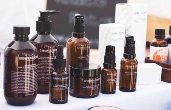 cosmetica-organica-650x420