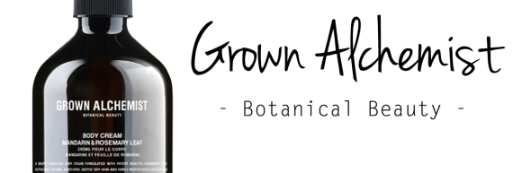 Grown_Alchemist