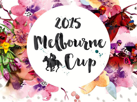 melb cup.image