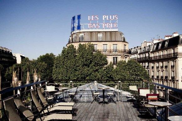 Brasserie_Barbès_paris_rooftop.jpg