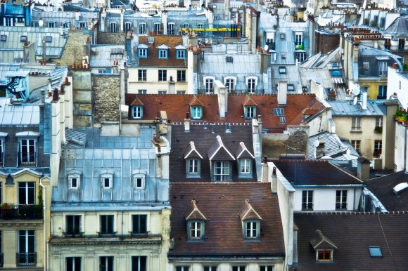 rooftops-1