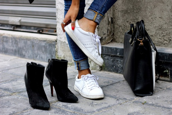 05-fashion-transition-from-sneakers-to-heels-how-to-it-mexican-blogger-genesis-serapio-fall-effortless-look-blazer-white-zara-sneakers-mexico-city.jpg