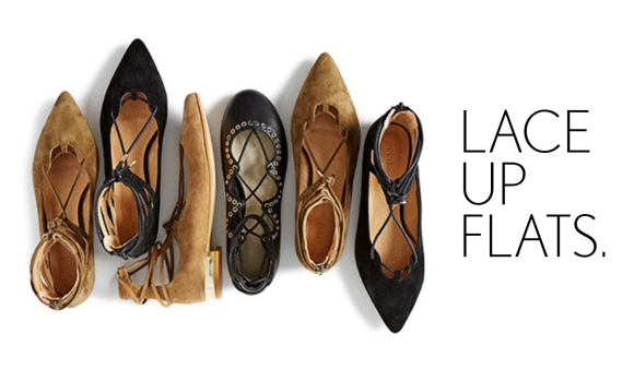 Lace Up Flats.Just Style.png