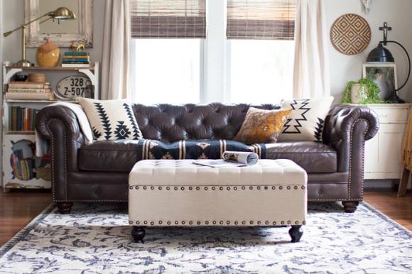 Saddler-Leather-Sofa-in-Eclectic-Living-Room.jpg