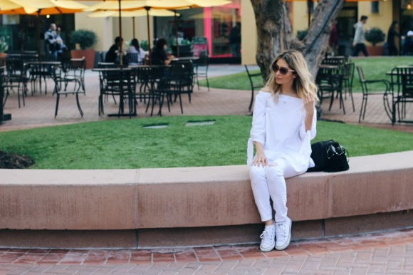 she+inside_white+on+white_white+after+labor+day_converse_ootd_street+style_UCI_fashion+blogger_oc+fashion+blogger_white+distressed+jeans_denim_off+the+shoulder+top_celine_tom+ford.jpg