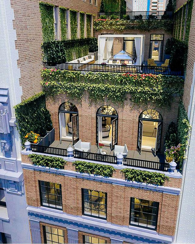 20-obscene-new-york-city-rooftops