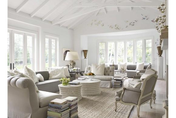 hbx-french-modern-living-room-0411-hoefer02-lgn
