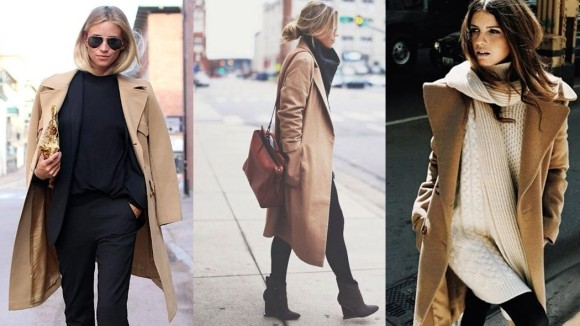THE-PERFECT-TRENCH-BY-FASHION-BLOGGER-SARAH-JANE-YOUNG-1050x591