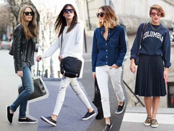 the-fashion-blogger-sneaker-street-strut-2015.jpg